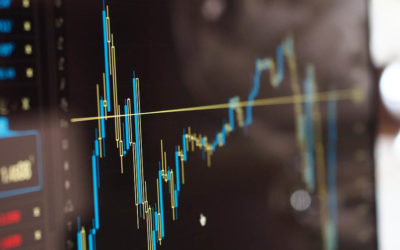 Volatile Could Mean Vulnerable: Despite Big Rally, Anxiety Seems Elevated