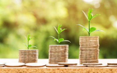 Learn to Invest: Your Goals, Objectives, and Investments