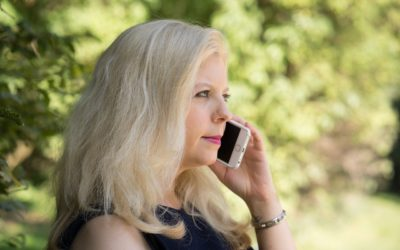 Is the IRS Really Calling You? How to Spot an IRS Phone Scam