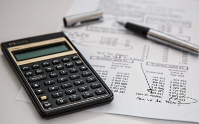 Looking for an IRA Tax Deduction? Know the IRA Types & Tax Considerations